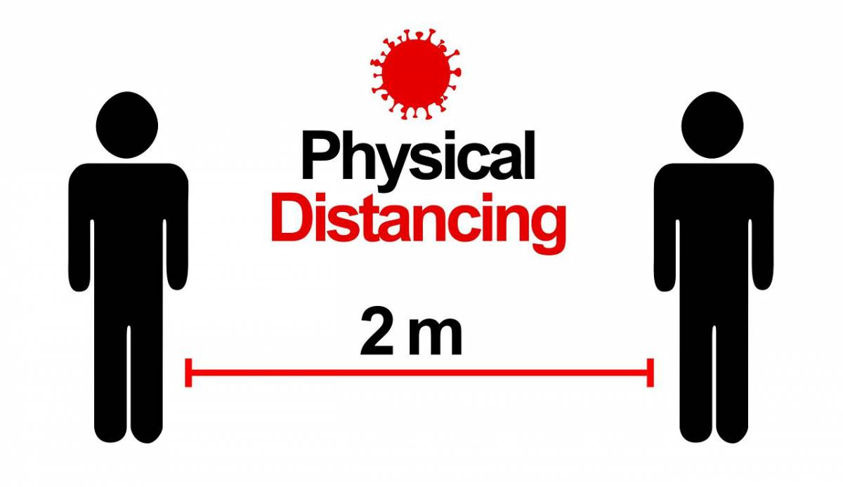physical-distancing-4986940_1280