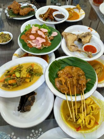satay-padang-and-squid